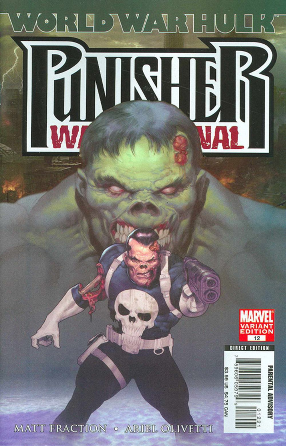 Punisher: War Journal [Marvel] V2 0012b – Zombie.jpg
