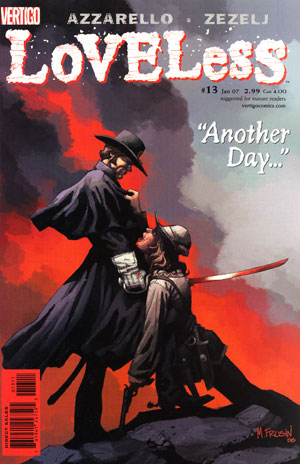 Loveless [DC Vertigo] Mini 1 0013.jpg