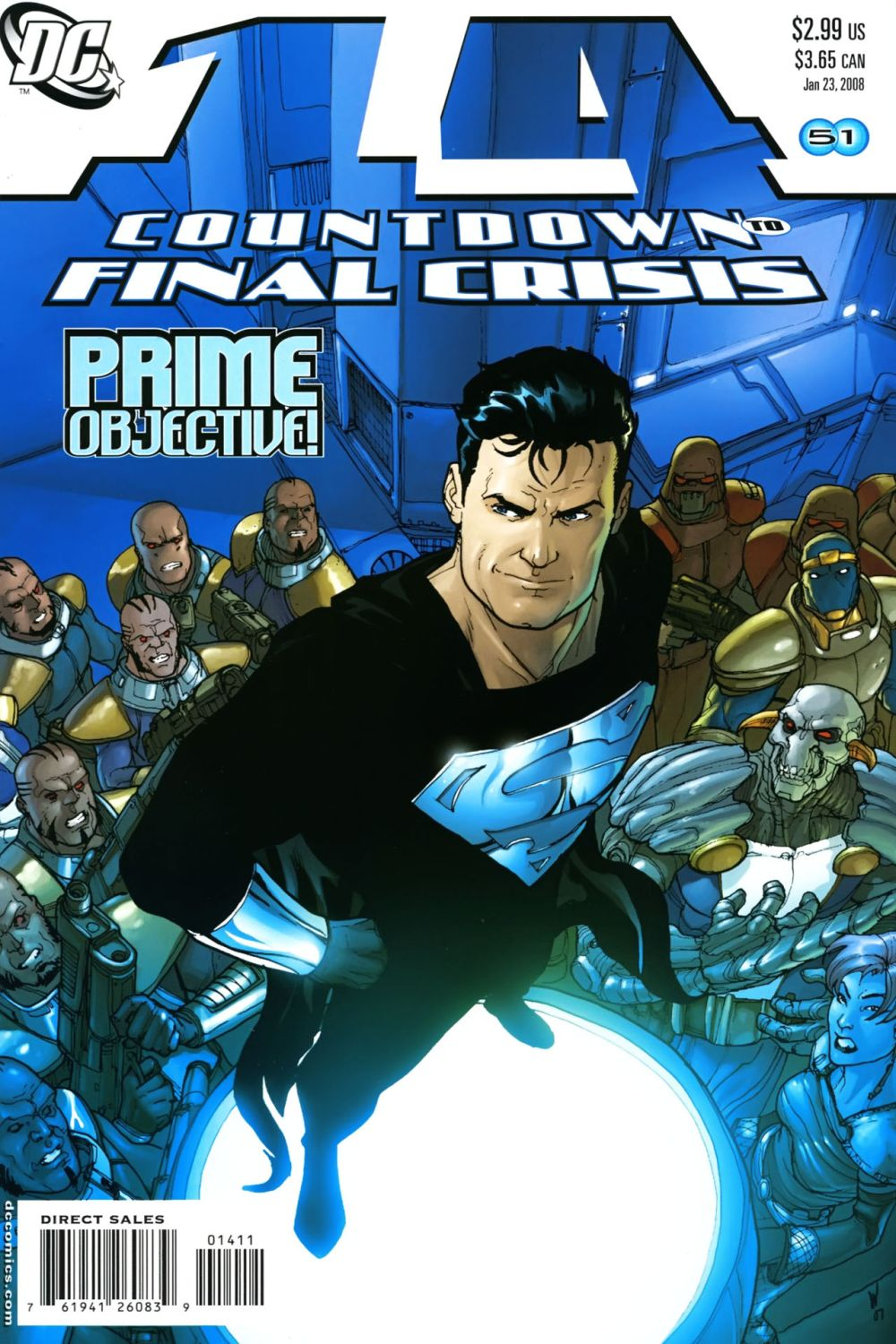 Countdown To Infinite Crisis [DC] Mini 1 0014.jpg