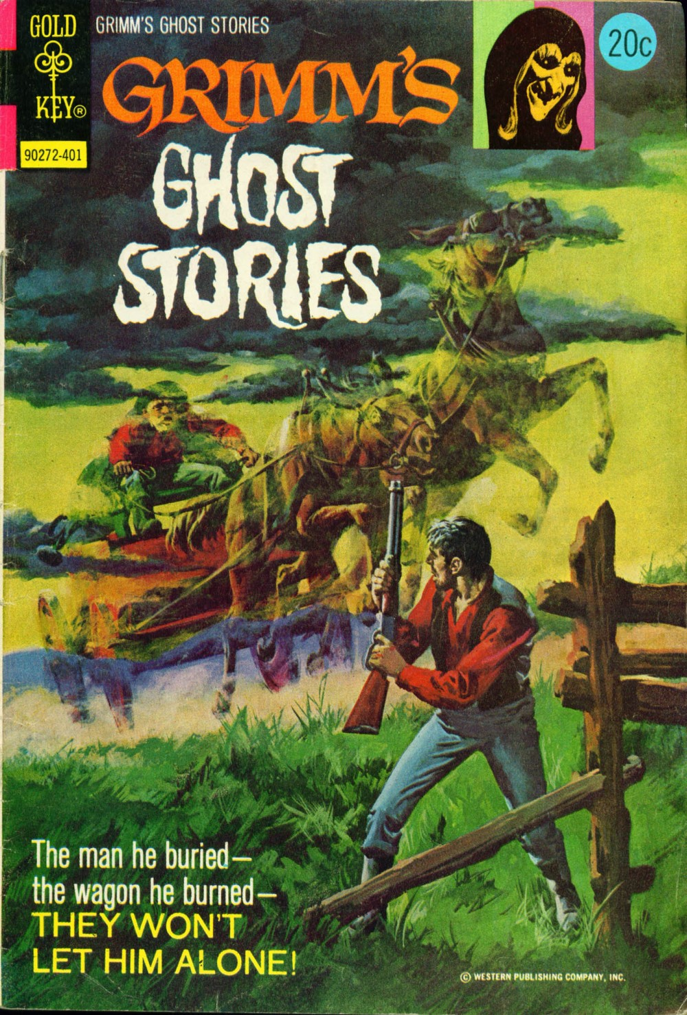 Grimms Ghost Stories [Gold Key] V1 0014.jpg