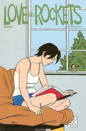 Love And Rockets [UNKNOWN] V2 0014.jpg