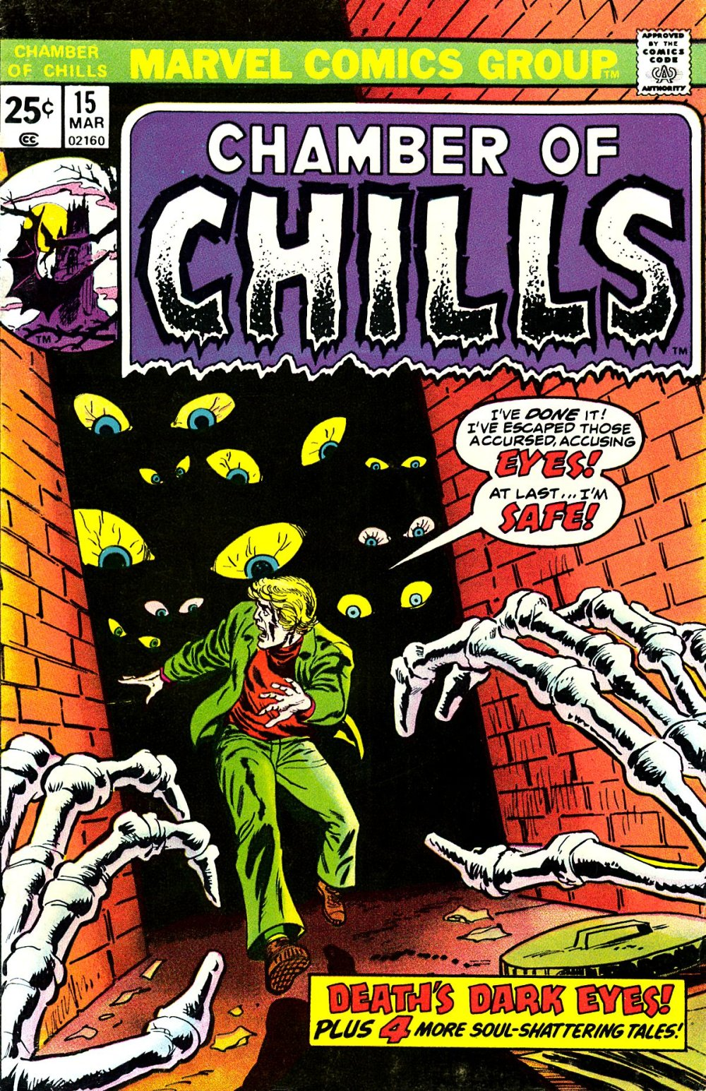 Chamber Of Chills [Marvel] V1 0015.jpg