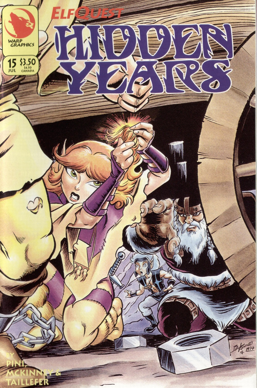 Elfquest- Hidden Years [Warp] V1 0015.jpg