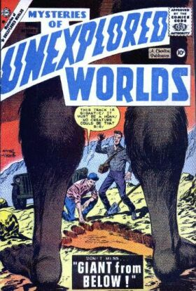 Mysteries Of Unexplored Worlds [Unknown] V1 0015.jpg