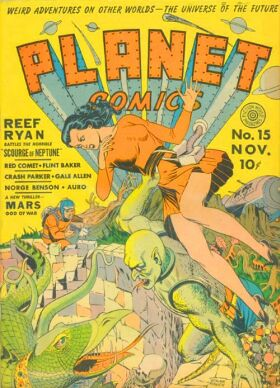 Planet Comics [Fiction House] V1 0015.jpg