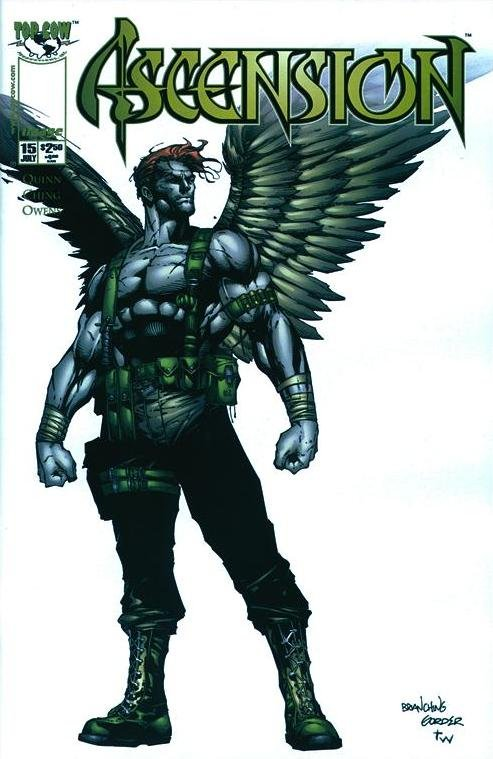 Ascension [Image Top Cow] V1 0015.jpg