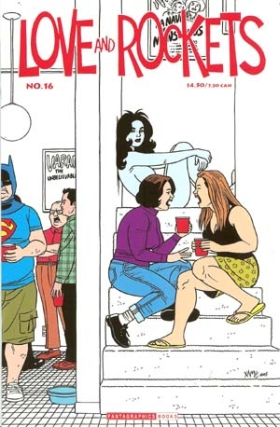 Love And Rockets [UNKNOWN] V2 0016.jpg