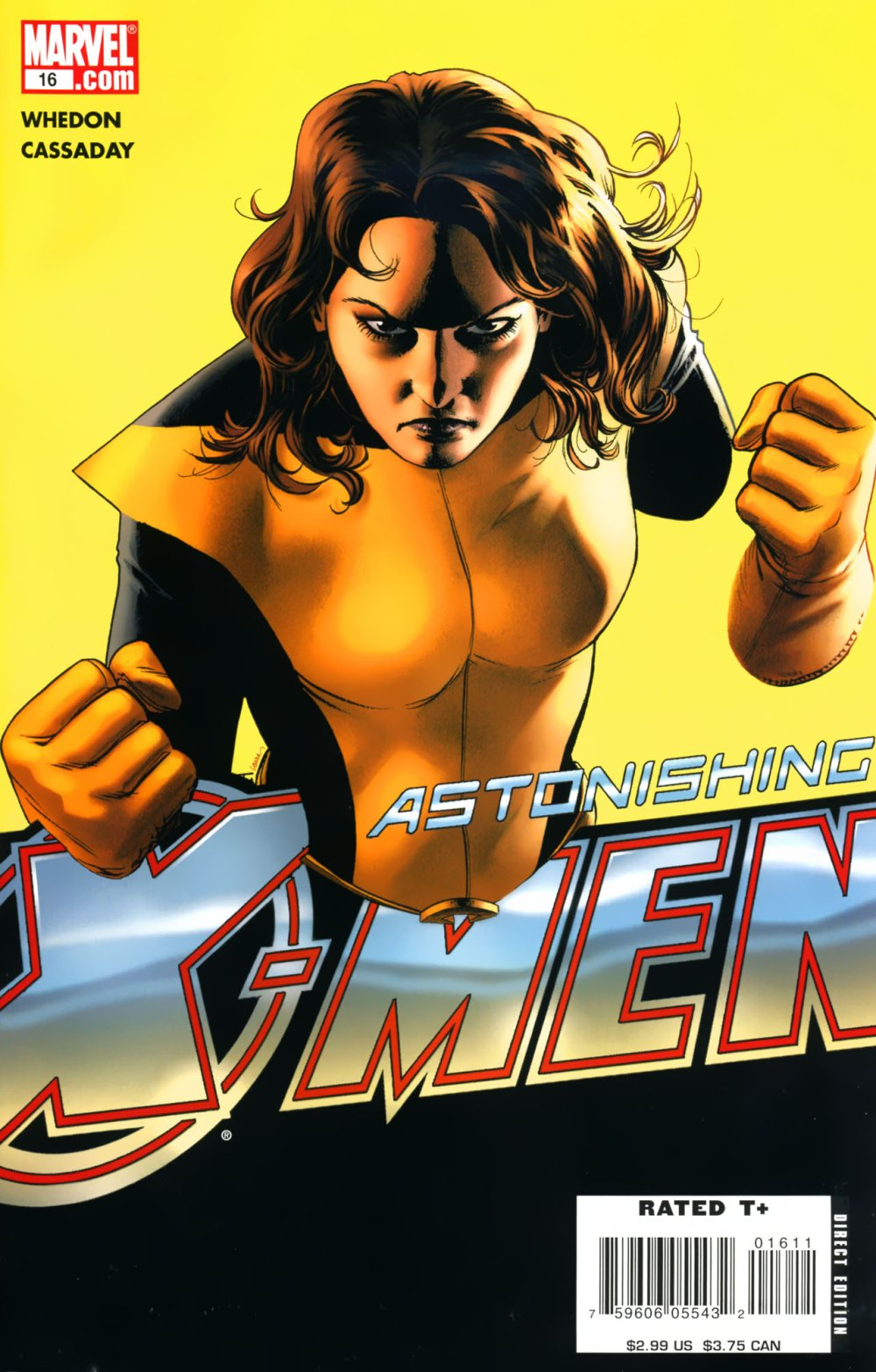 Astonishing X-Men [Marvel] V1 0016.jpg