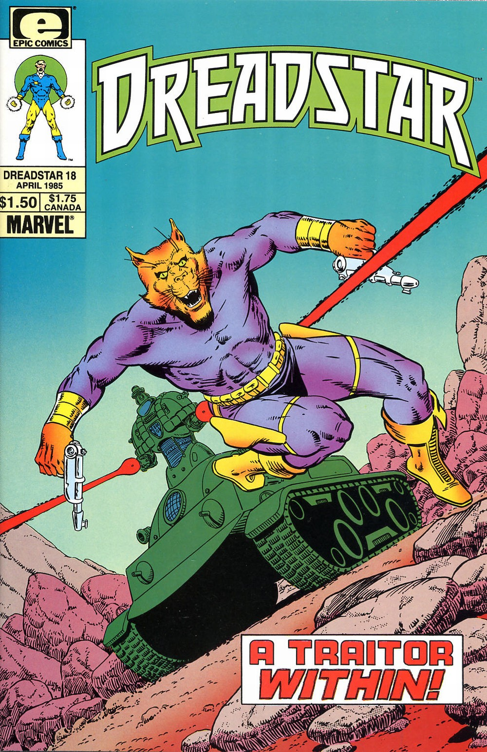 Dreadstar [Epic] V1 0018.jpg