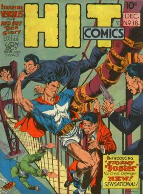 Hit Comics [Quality] V1 0018.jpg