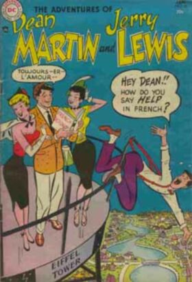 Adventures Of Dean Martin and Jerry Lewis [DC] V1 0018.jpg
