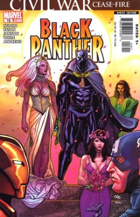 Black Panther [Marvel] V3 0018a.jpg