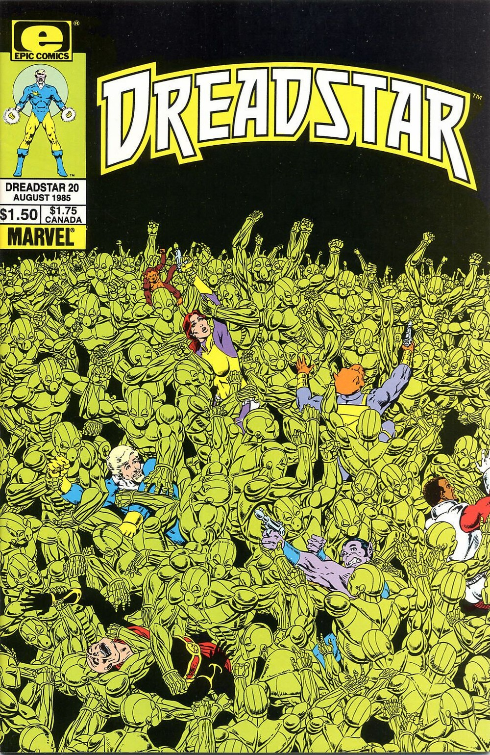 Dreadstar [Epic] V1 0020.jpg