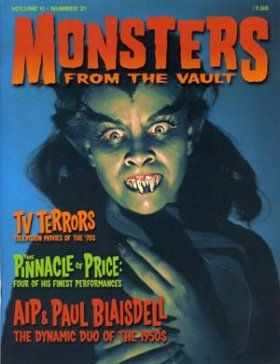 Monsters From The Vault [UNKNOWN] V1 0021.jpg
