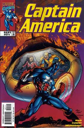 Captain America [Marvel] V3 0021.jpg
