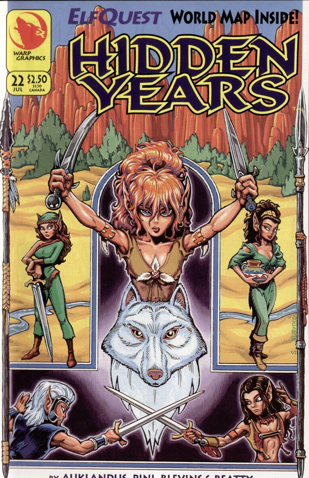 Elfquest- Hidden Years [Warp] V1 0022.jpg