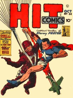 Hit Comics [Quality] V1 0024.jpg