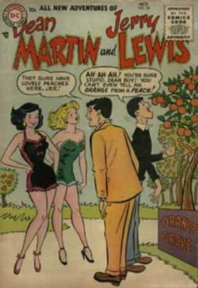 Adventures Of Dean Martin and Jerry Lewis [DC] V1 0024.jpg