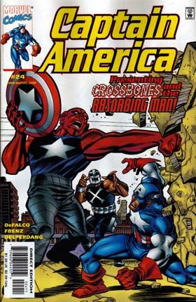 Captain America [Marvel] V3 0024.jpg
