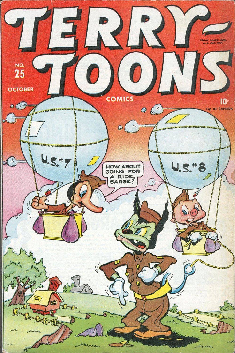 Terry-Toons Comics [UNKNOWN] V1 0025.jpg