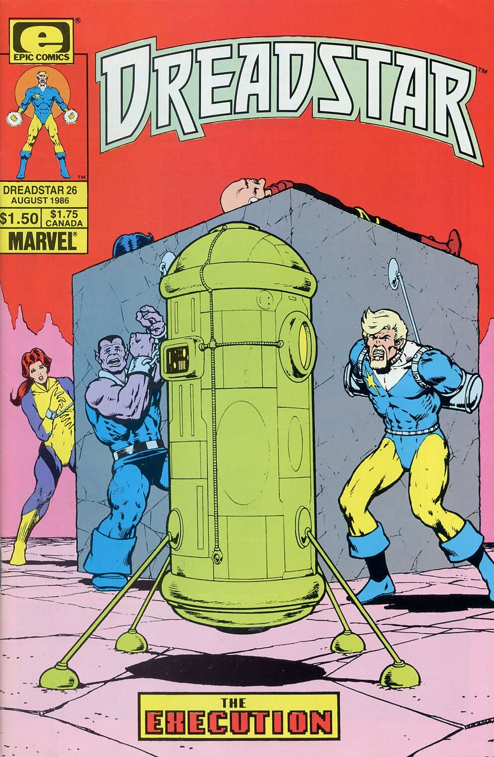 Dreadstar [Epic] V1 0026.jpg