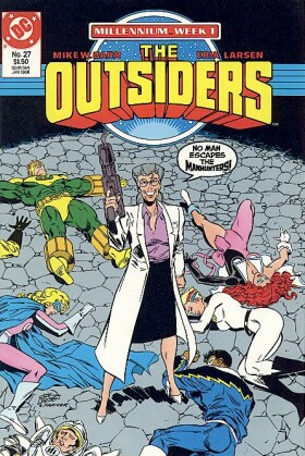 Outsiders [DC] V1 0027.jpg