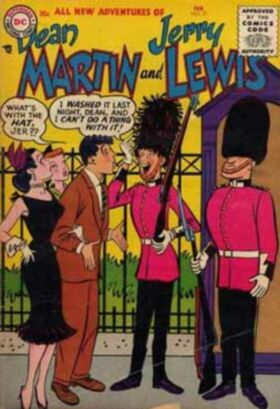 Adventures Of Dean Martin and Jerry Lewis [DC] V1 0027.jpg