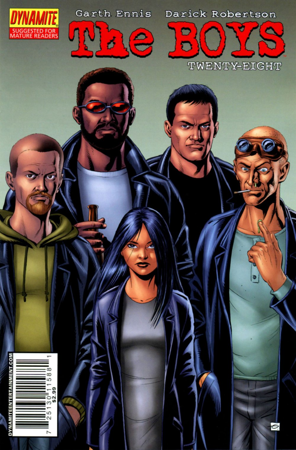 Boys, The [Wildstorm] V1 0028b.jpg