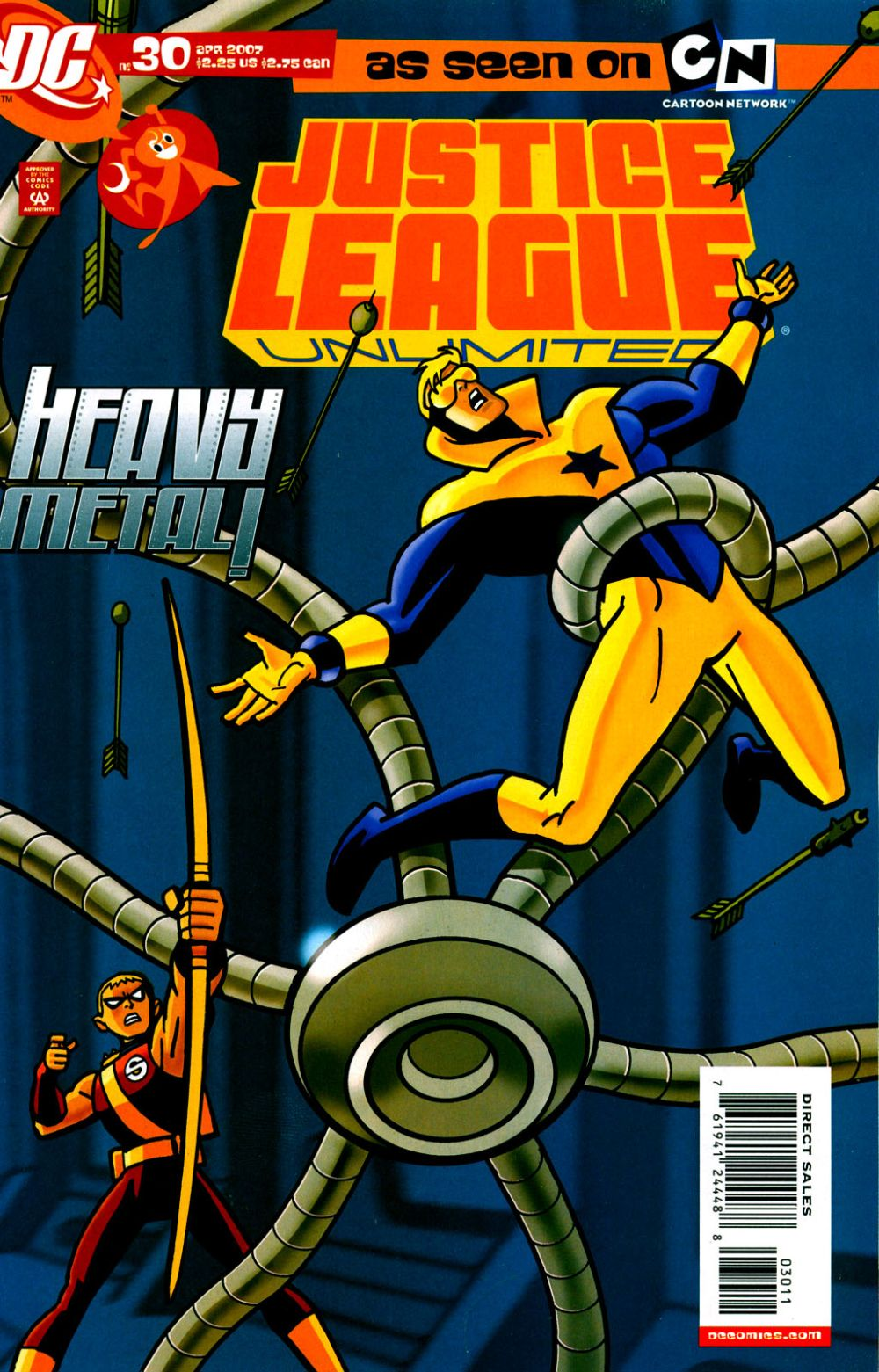 Justice League- Unlimited [DC] V1 0030.jpg