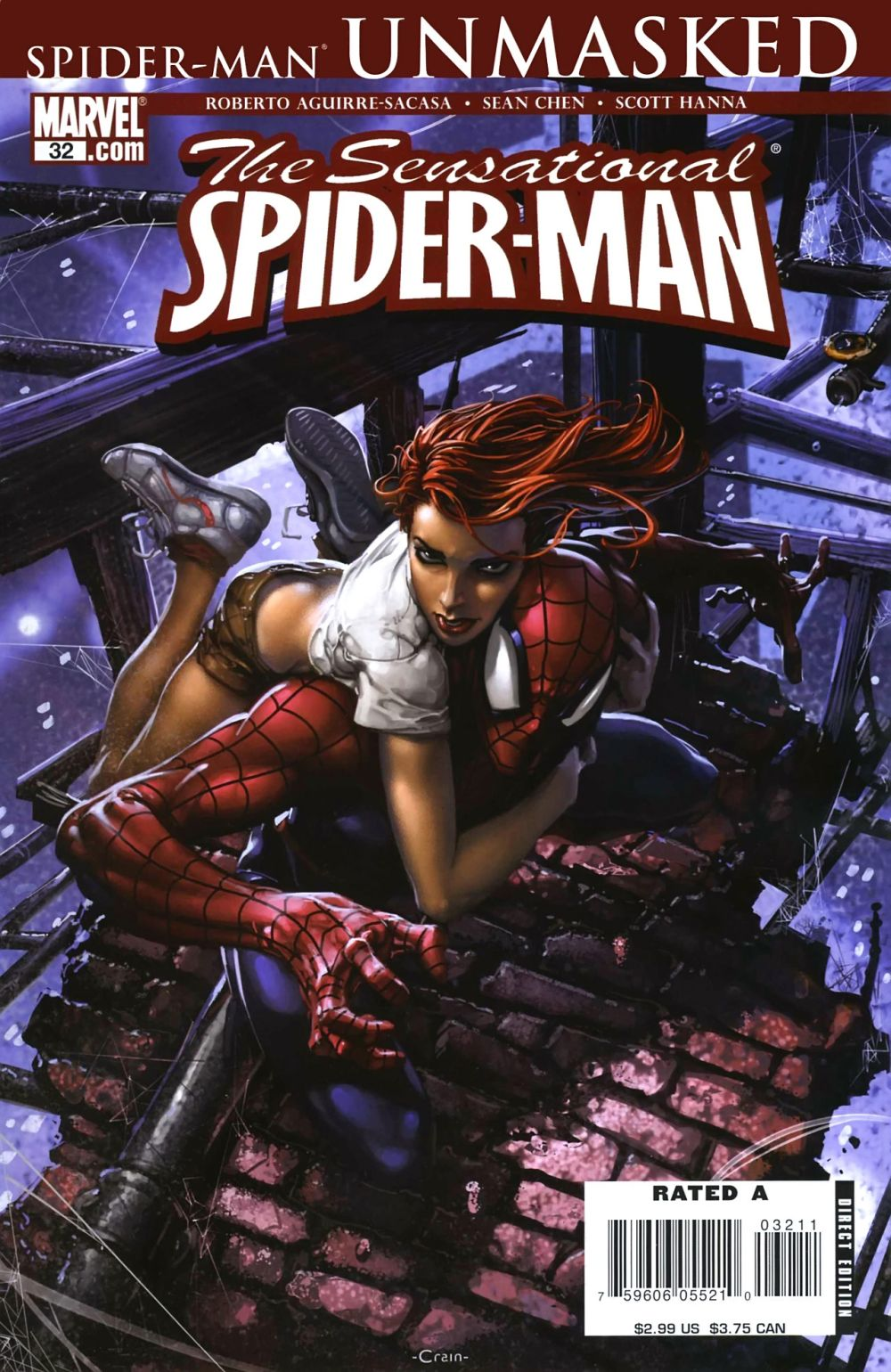 Sensational Spider-Man [Marvel] V2 0032.jpg