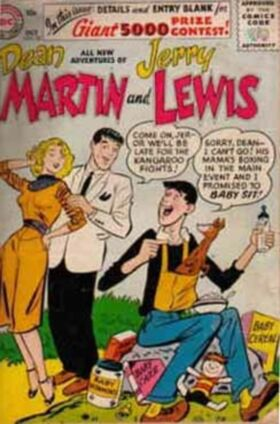 Adventures Of Dean Martin and Jerry Lewis [DC] V1 0032.jpg