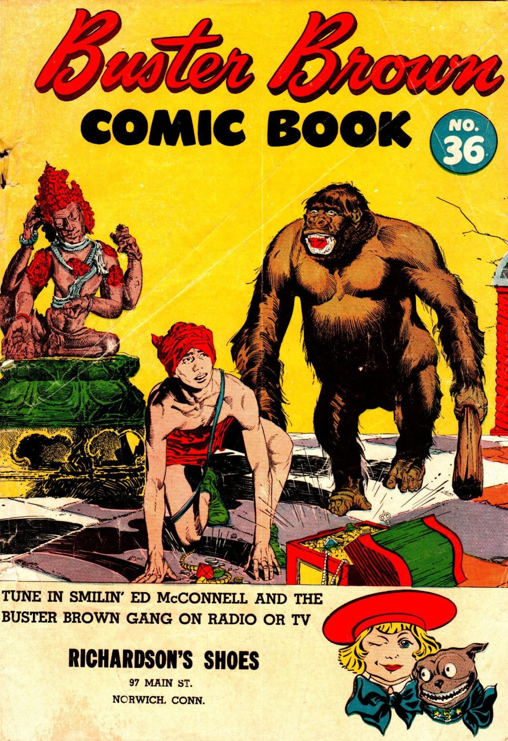 Buster Brown Comics [UNKNOWN] V1 0036.jpg