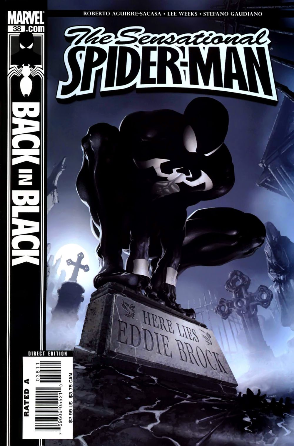 Sensational Spider-Man [Marvel] V2 0038.jpg