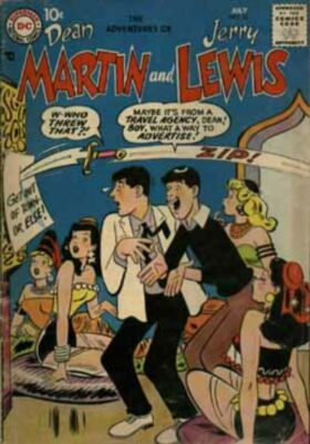 Adventures Of Dean Martin and Jerry Lewis [DC] V1 0038.jpg