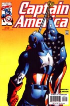 Captain America [Marvel] V3 0040.jpg