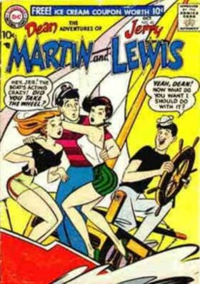 Adventures Of Dean Martin and Jerry Lewis [DC] V1 0040.jpg