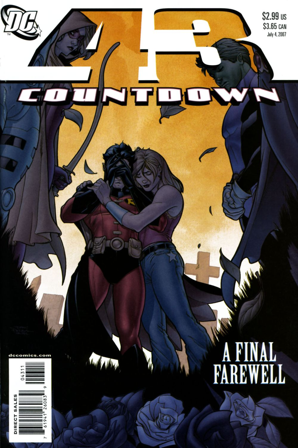 Countdown To Infinite Crisis [DC] Mini 1 0043.jpg