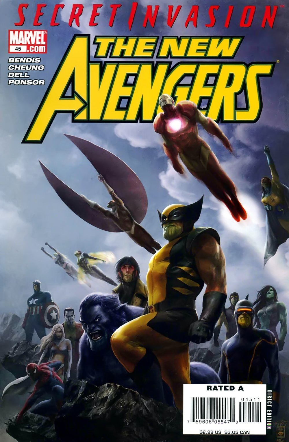 New Avengers [Marvel] V1 0045.jpg