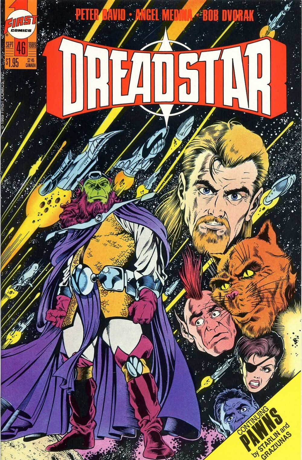 Dreadstar [First] V1 0046.jpg