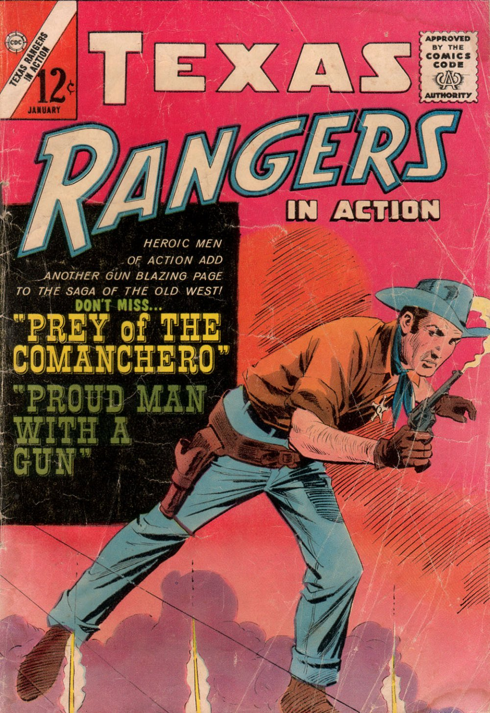 Texas Rangers In Action [UNKNOWN] V1 0048.jpg