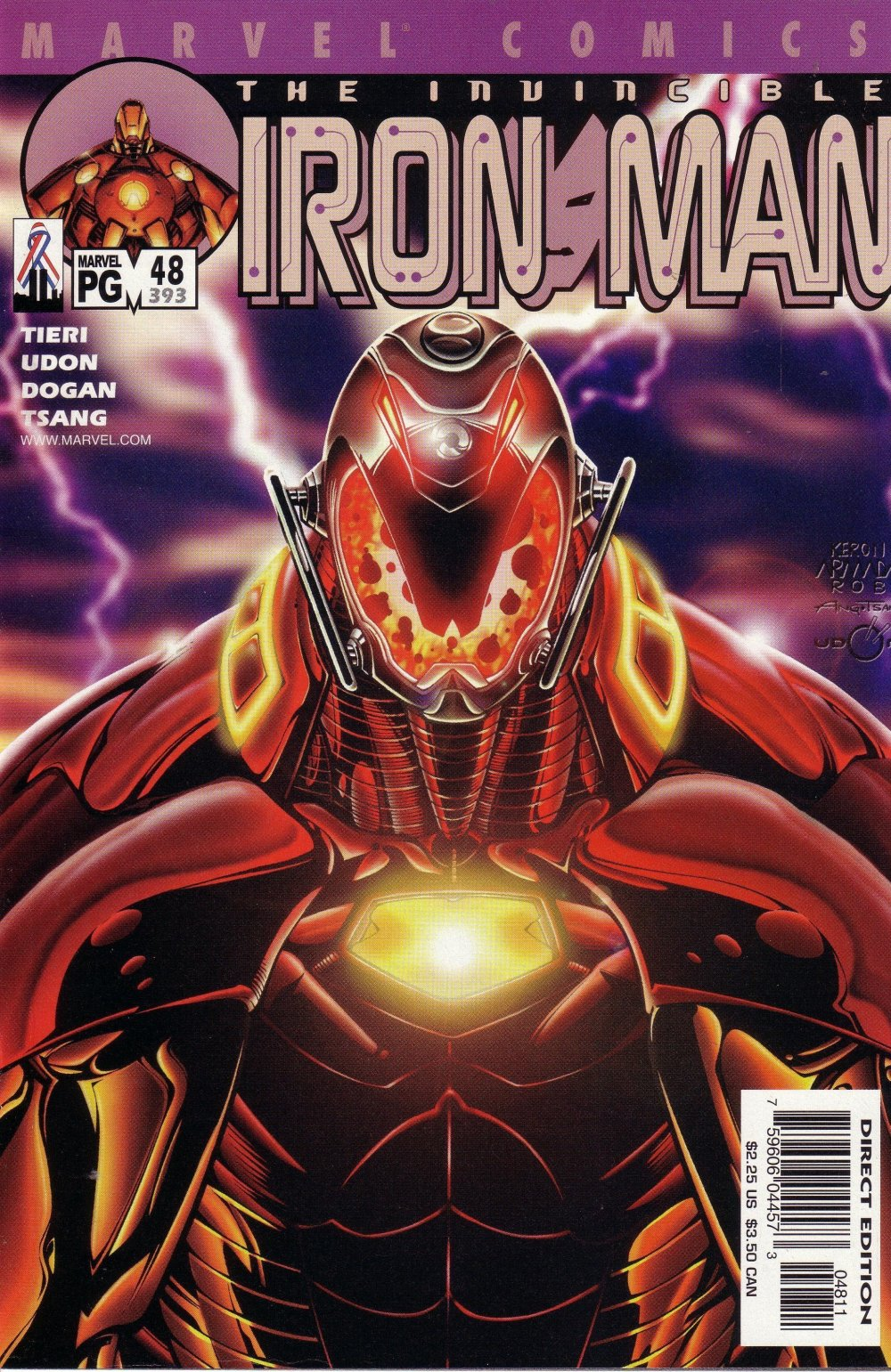 Iron Man [Marvel] V3 0048.JPG