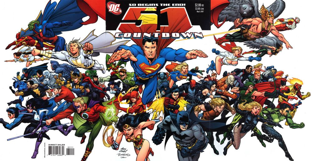 Countdown To Infinite Crisis [DC] Mini 1 0051 Wrap.JPG