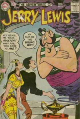 Adventures Of Dean Martin and Jerry Lewis [DC] V1 0053.jpg