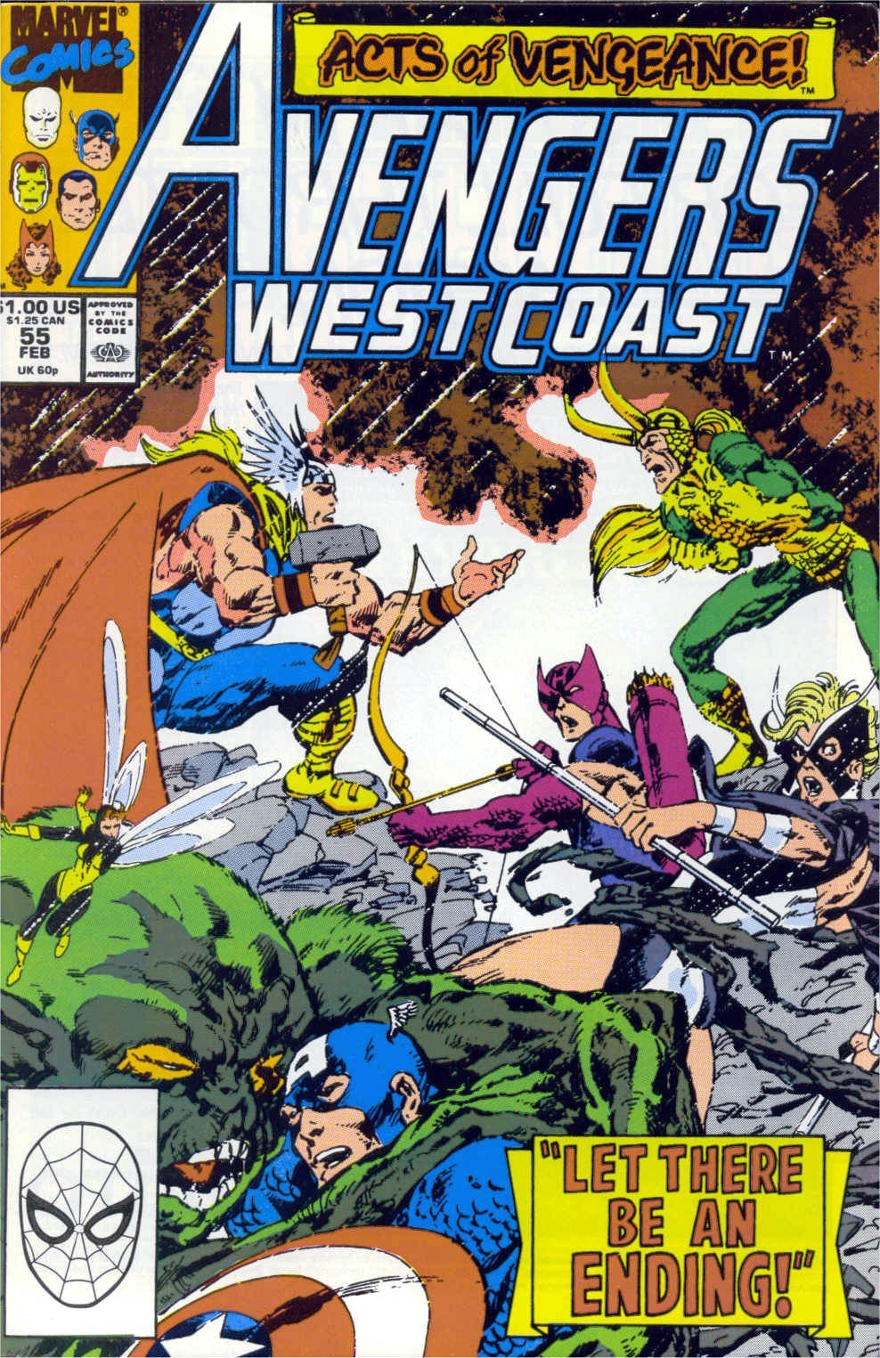 Avengers- West Coast [Marvel] V1 0055.jpg
