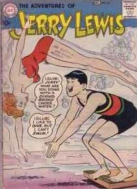 Adventures Of Dean Martin and Jerry Lewis [DC] V1 0055.jpg