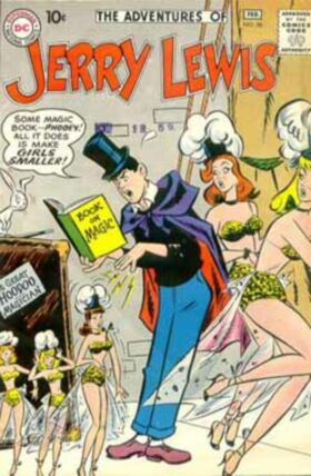 Adventures Of Dean Martin and Jerry Lewis [DC] V1 0056.jpg