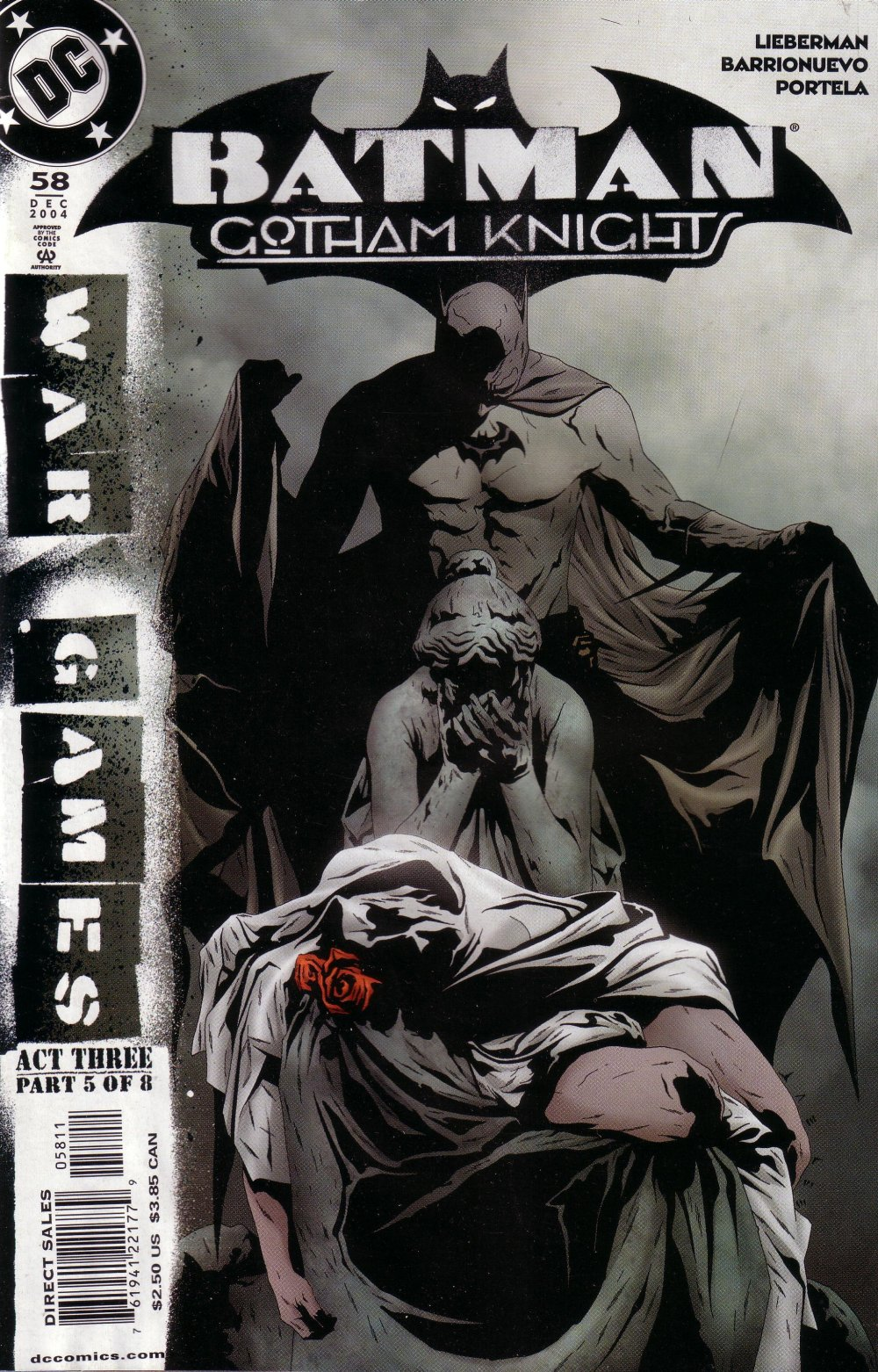Batman- Gotham Knights [DC] V1 0058.JPG