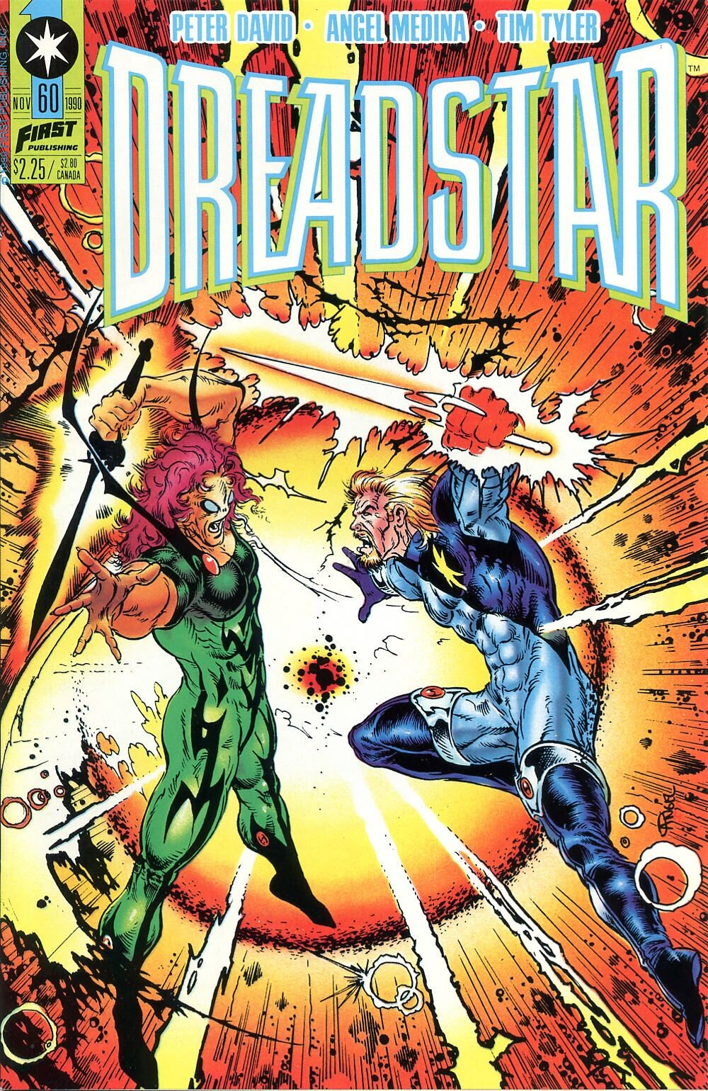 Dreadstar [First] V1 0060.jpg