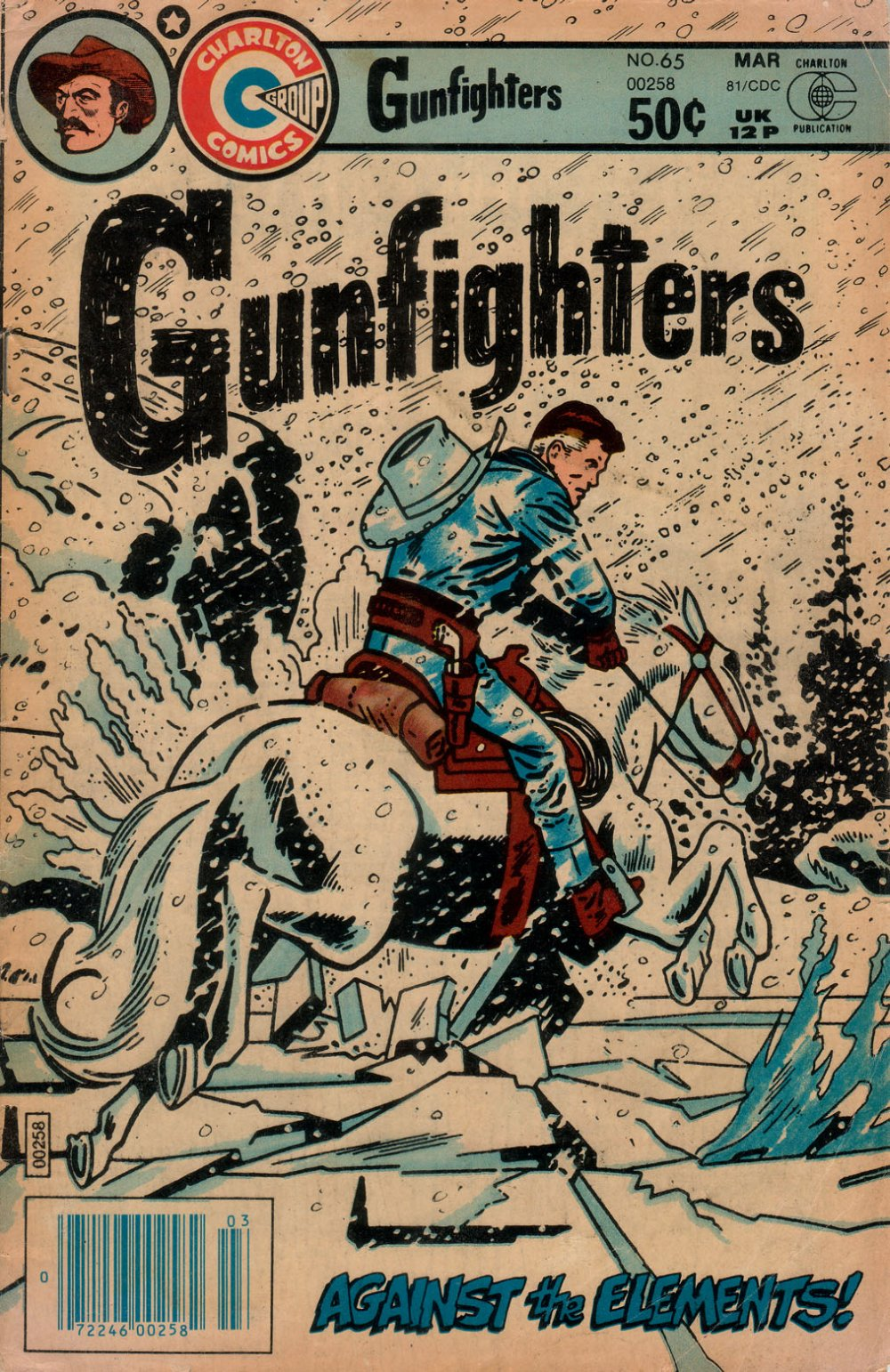 Gun Fighter [Charlton] V1 0065.jpg