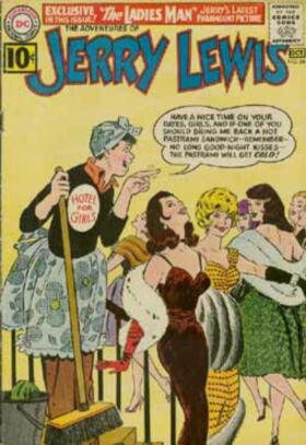 Adventures Of Dean Martin and Jerry Lewis [DC] V1 0066.jpg